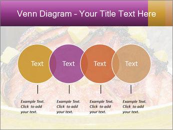 0000086191 PowerPoint Template - Slide 32