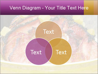 0000086191 PowerPoint Template - Slide 33