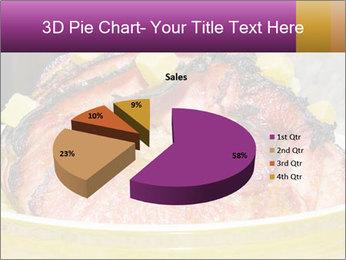 0000086191 PowerPoint Template - Slide 35