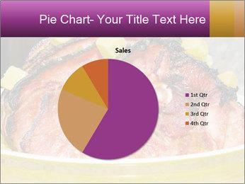 0000086191 PowerPoint Template - Slide 36