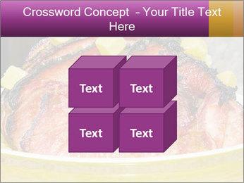 0000086191 PowerPoint Template - Slide 39