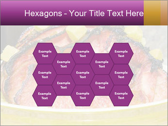 0000086191 PowerPoint Template - Slide 44