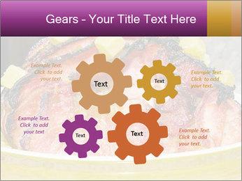 0000086191 PowerPoint Template - Slide 47