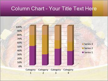 0000086191 PowerPoint Template - Slide 50