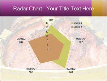 0000086191 PowerPoint Template - Slide 51