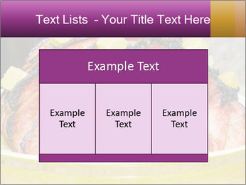 0000086191 PowerPoint Template - Slide 59