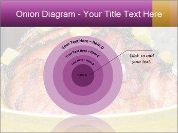 0000086191 PowerPoint Template - Slide 61