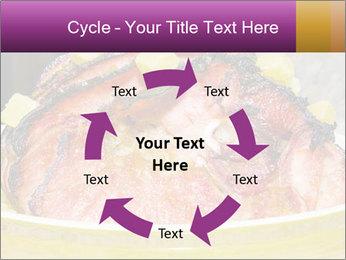 0000086191 PowerPoint Template - Slide 62