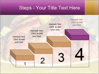 0000086191 PowerPoint Template - Slide 64