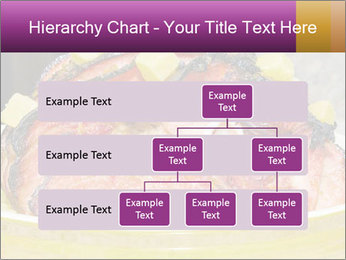 0000086191 PowerPoint Template - Slide 67