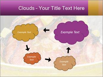 0000086191 PowerPoint Template - Slide 72