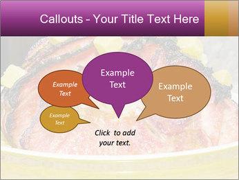 0000086191 PowerPoint Template - Slide 73