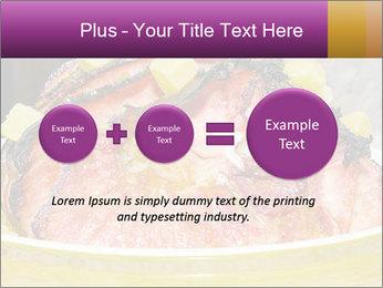 0000086191 PowerPoint Template - Slide 75
