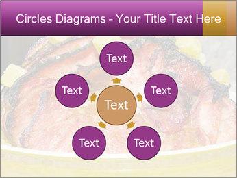 0000086191 PowerPoint Template - Slide 78