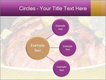 0000086191 PowerPoint Template - Slide 79