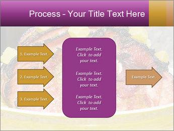 0000086191 PowerPoint Template - Slide 85