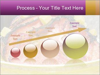 0000086191 PowerPoint Template - Slide 87