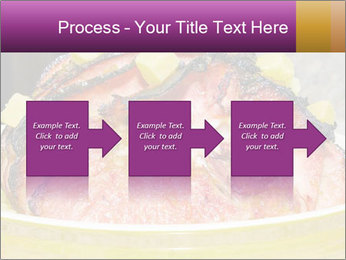 0000086191 PowerPoint Template - Slide 88