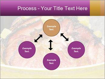 0000086191 PowerPoint Template - Slide 91
