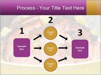 0000086191 PowerPoint Template - Slide 92