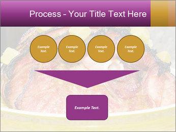 0000086191 PowerPoint Template - Slide 93