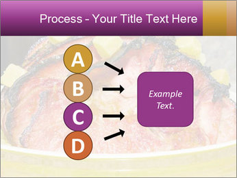 0000086191 PowerPoint Template - Slide 94