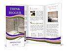 0000086192 Brochure Template
