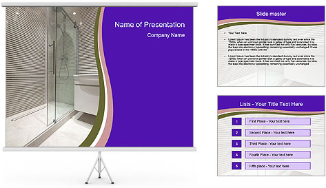 0000086192 PowerPoint Template