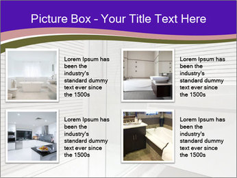 0000086192 PowerPoint Template - Slide 14