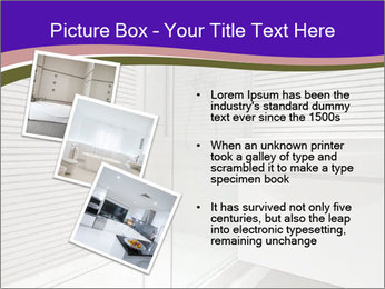 0000086192 PowerPoint Templates - Slide 17