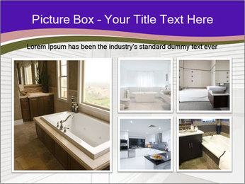 0000086192 PowerPoint Templates - Slide 19