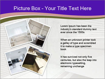 0000086192 PowerPoint Templates - Slide 23