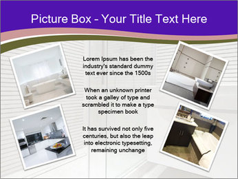 0000086192 PowerPoint Templates - Slide 24