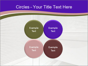 0000086192 PowerPoint Templates - Slide 38