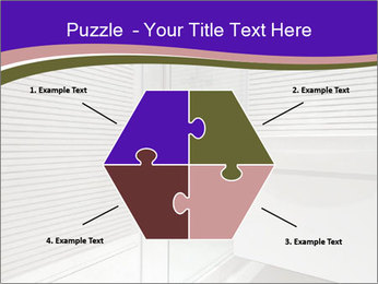 0000086192 PowerPoint Templates - Slide 40