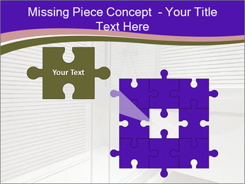 0000086192 PowerPoint Templates - Slide 45