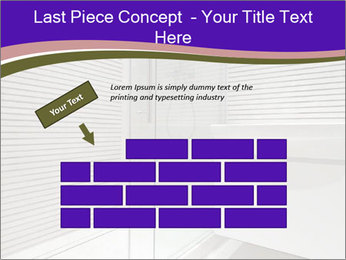 0000086192 PowerPoint Templates - Slide 46