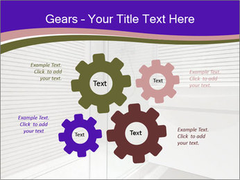 0000086192 PowerPoint Template - Slide 47