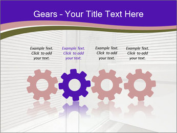 0000086192 PowerPoint Templates - Slide 48