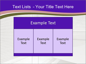 0000086192 PowerPoint Templates - Slide 59