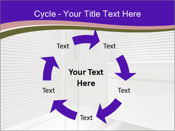 0000086192 PowerPoint Templates - Slide 62