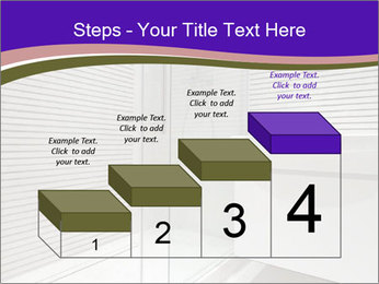 0000086192 PowerPoint Templates - Slide 64