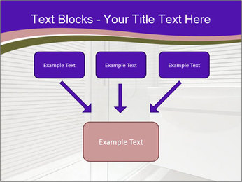 0000086192 PowerPoint Templates - Slide 70