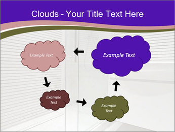 0000086192 PowerPoint Templates - Slide 72