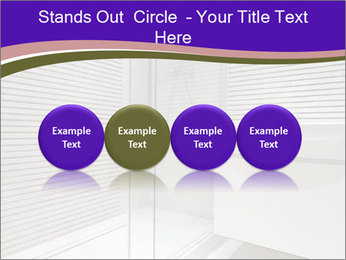 0000086192 PowerPoint Templates - Slide 76
