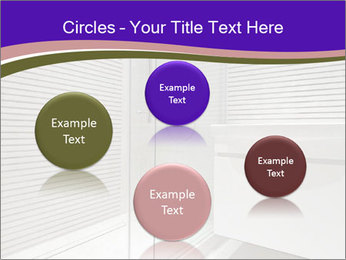 0000086192 PowerPoint Templates - Slide 77