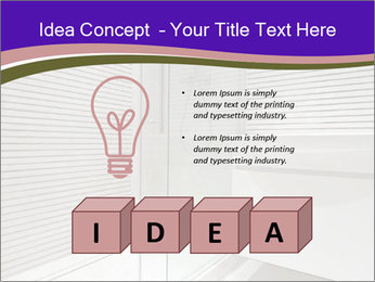 0000086192 PowerPoint Templates - Slide 80