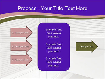 0000086192 PowerPoint Templates - Slide 85