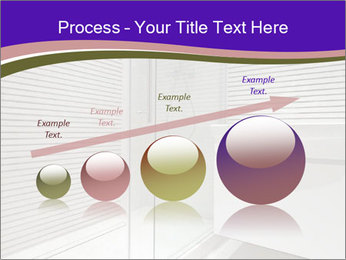 0000086192 PowerPoint Templates - Slide 87