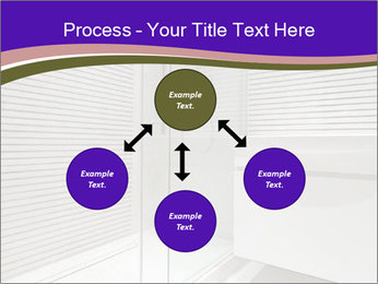 0000086192 PowerPoint Templates - Slide 91